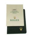 orologio-rolex-oyster-cod610d