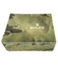 orologio-rolex-oyster-cod610f