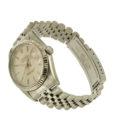 orologio-rolex-oyster-cod613b