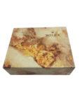 rolex-gmtmaster-cod612i