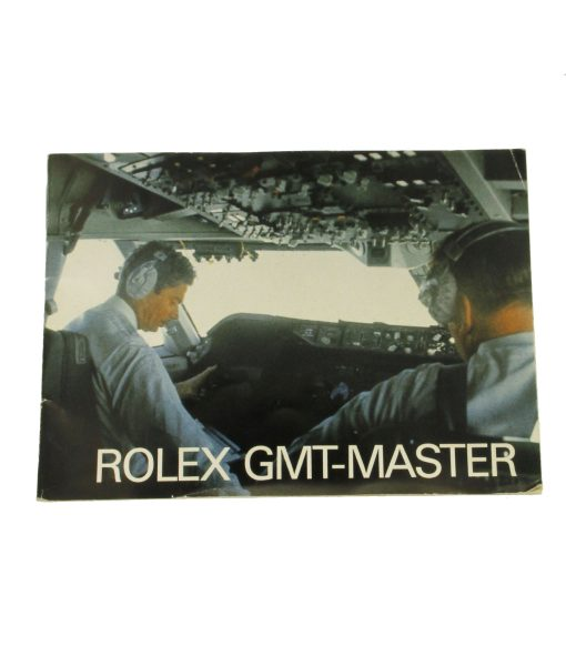 rolex-gmtmaster-cod612e