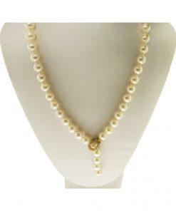 collana-perle-or511