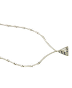 collana-semirigida-zaffiri-n409b