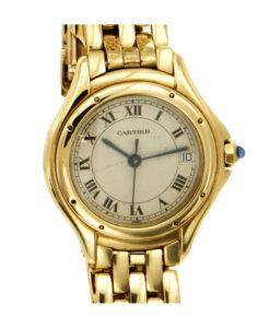 orologio-cartier-ronde-cod615