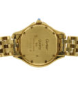 orologio-cartier-ronde-cod615b