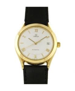orologio-omega-cod616