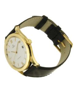 orologio-omega-cod616d