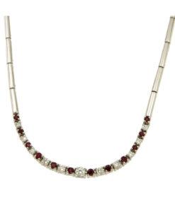 collana-semirigida-rubini-n414