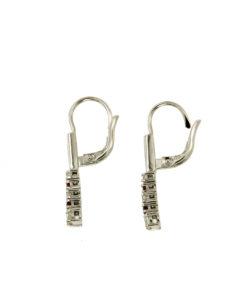 orecchini-pendenti-rubini-n412