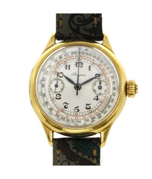 orologio-longines-cronografo-mb87