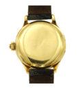 orologio-longines-cronografo-mb87b
