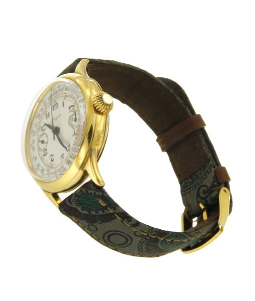 orologio-longines-cronografo-mb87c