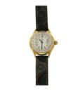 orologio-longines-cronografo-mb87d