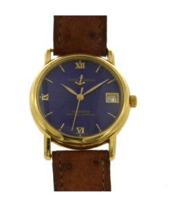 orologio-ulisse-nardin-mb88d