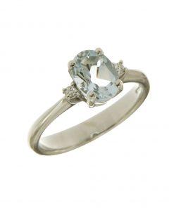 anello-acquamarina-1n415b