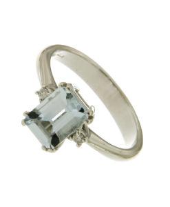 anello-acquamarina-1n418c