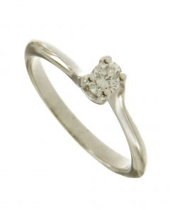anello-solitario-diamante-n425a._anello-solitario-diamante-n425a._