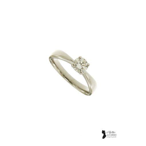 anello-solitario-diamante-n426e.