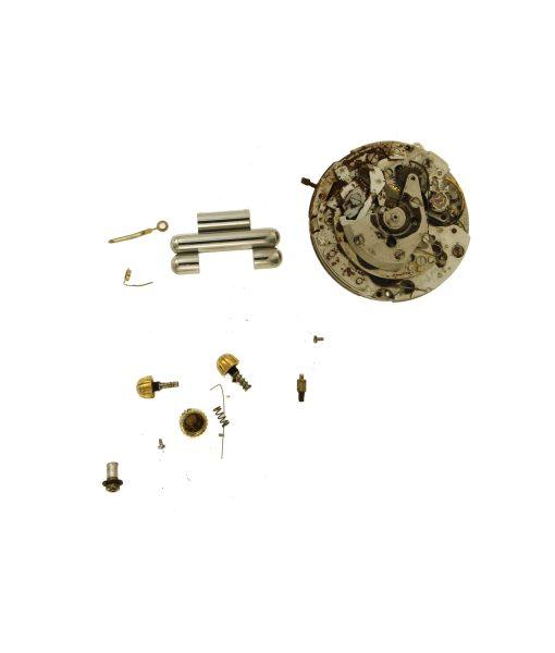 breitling-chronomat-621