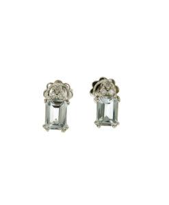 orecchini-acquamarina-diamanti-n430