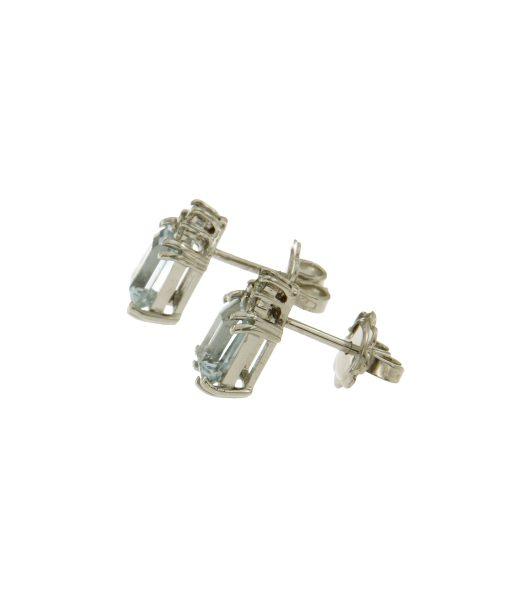 orecchini-acquamarina-diamanti-n430b