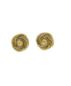 orecchini-lobo-nodo-or524