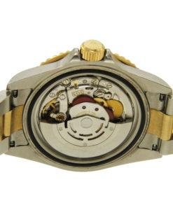 rolex-oyster-perpetual-620l