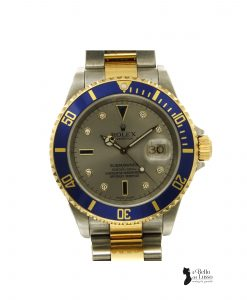 rolex-oyster-perpetual-620m