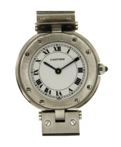 orologio-cartier-mb91