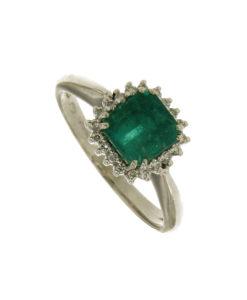anello-smeraldo-diamanti-n435a