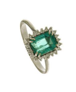anello-smeraldo-diamanti-n436a