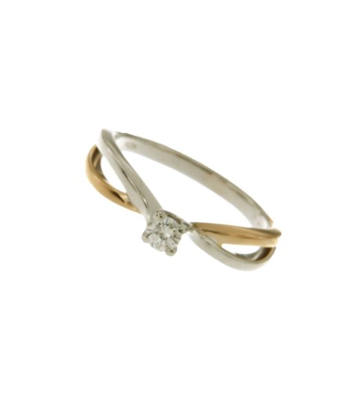 anello-solitario-n433c