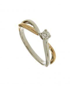 anello-solitario-n433e