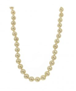 collana-perle-giapponesi-or537