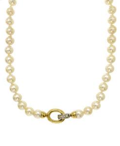 collana-perle-giapponesi-or537b