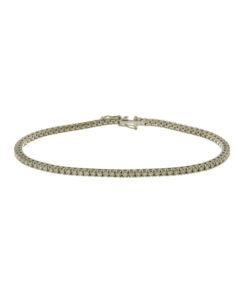 bracciale-tennis-diamanti-n438
