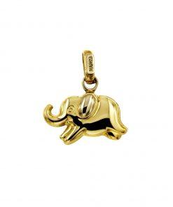 ciondolo-elefante-or560