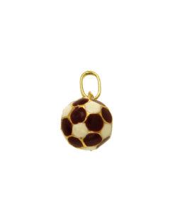 ciondolo-pallone-or552