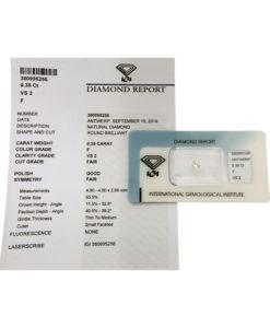 diamante-igi-89c