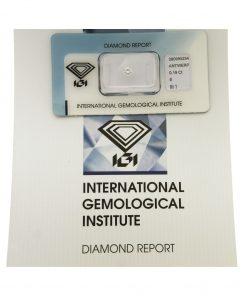 diamante-igi-91C