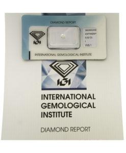 diamante-igi-93c