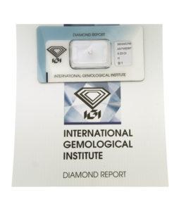 diamanti-igi-84c