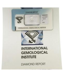 diamanti-igi-88b