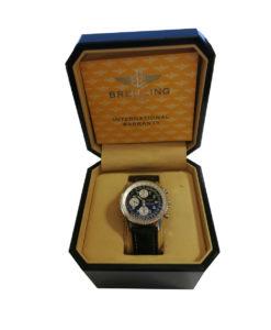 orologio-breitling-cod629