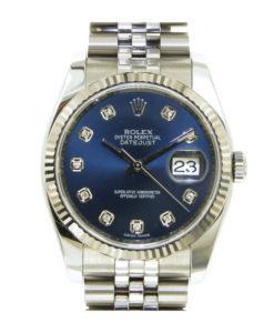 orologio-rolex- datejust-diamanti-mb96i