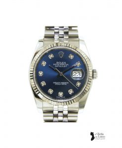 orologio-rolex- datejust-diamanti-mb96l