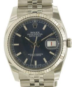 orologio-rolex-datejust-mb94l