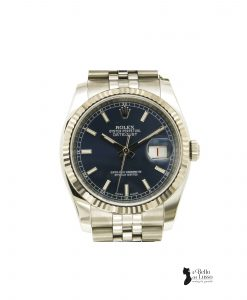 orologio-rolex-datejust-mb94p
