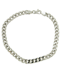 bracciale-groumette-or625