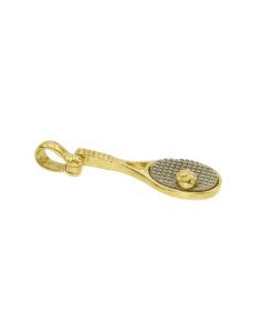ciondolo-racchetta-da-tennis-or615